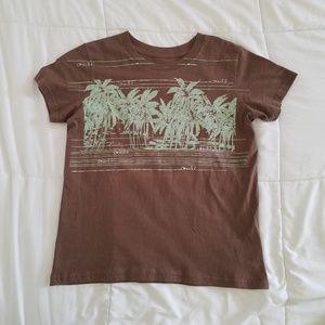 O'Neill women's shirt